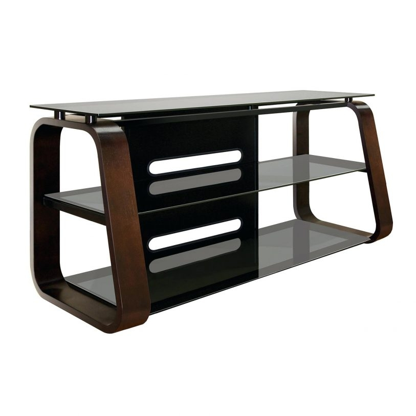 Impressive Brand New Bell'O Triple Play TV Stands With Regard To Bell O Tv Stand Flideco (View 20 of 50)