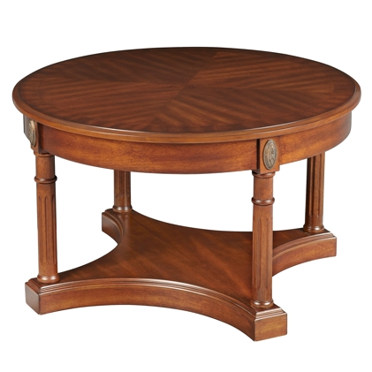 Impressive Brand New Bombay Coffee Tables With Coffee Table Modern Cherry Coffee Table Sets Cherry Coffee Table (View 42 of 50)