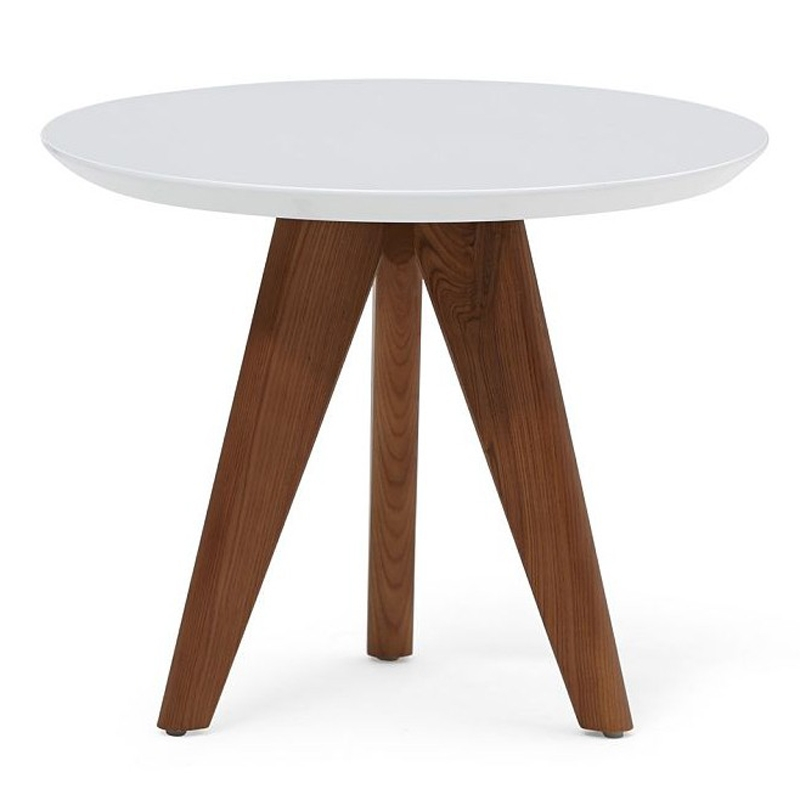 Impressive Brand New Coffee Tables With Rounded Corners For Search On Aliexpress Image (View 30 of 50)
