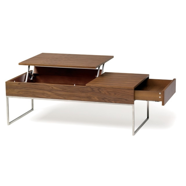 Impressive Brand New Flip Up Coffee Tables With Coffee Table Design Ideas Related To Mid Century Coffee Table Mid (Image 20 of 50)