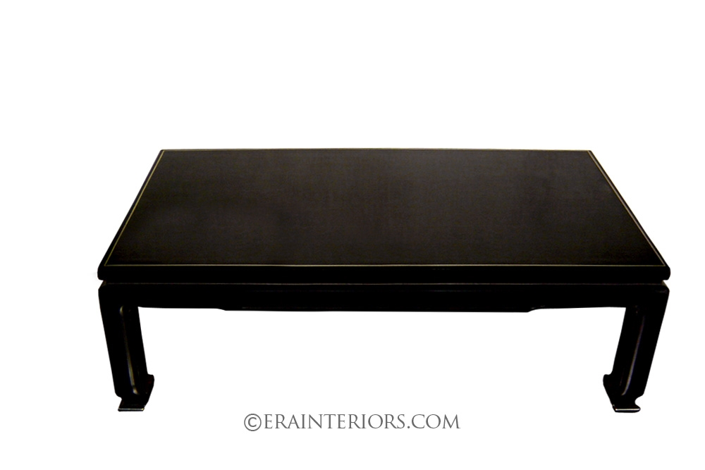 Impressive Brand New Lacquer Coffee Tables With Black Lacquer Coffee Table Amazing On Round Coffee Table In Target (View 23 of 40)