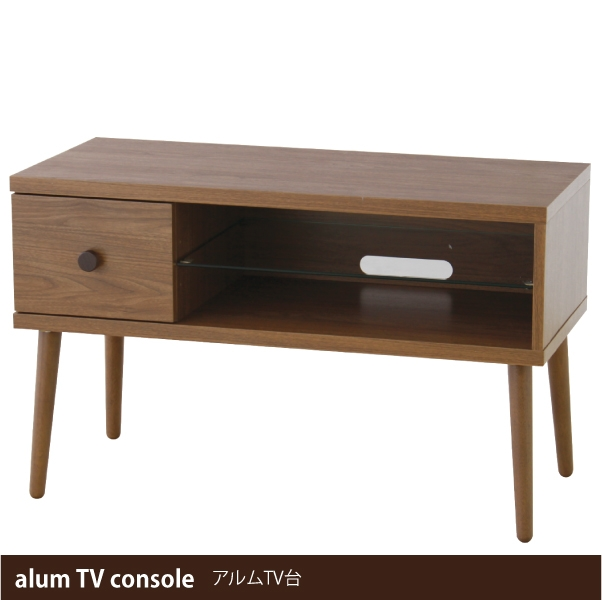 Impressive Brand New Scandinavian Design TV Cabinets Regarding Cool Tv Stands Interior Designs Medium Size Mirrored Serving (View 50 of 50)