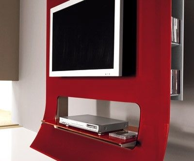Impressive Brand New Unique TV Stands With Unique Tv Stand For The Home Pinterest Tv Stands Unique (Image 25 of 50)