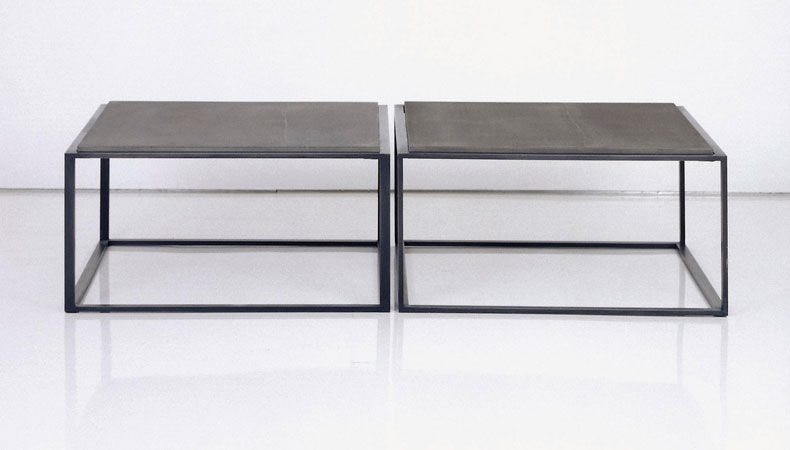 Impressive Brand New White Cube Coffee Tables Within Cube Coffee Table (View 11 of 40)