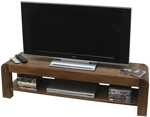 Impressive Brand New Wide Screen TV Stands Pertaining To Tv Stands Alphason Furniture Entertainment Unit Uk Cf Cabinets (Image 21 of 50)