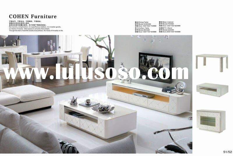 Impressive Common Coffee Tables And Tv Stands Matching Throughout Matching Coffee Table And Tv Unit Axiomatica (Image 17 of 40)