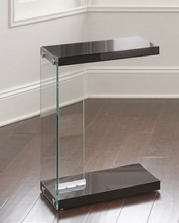 Impressive Common Glass And Black Coffee Tables With Regard To Living Room Furniture (Image 25 of 50)