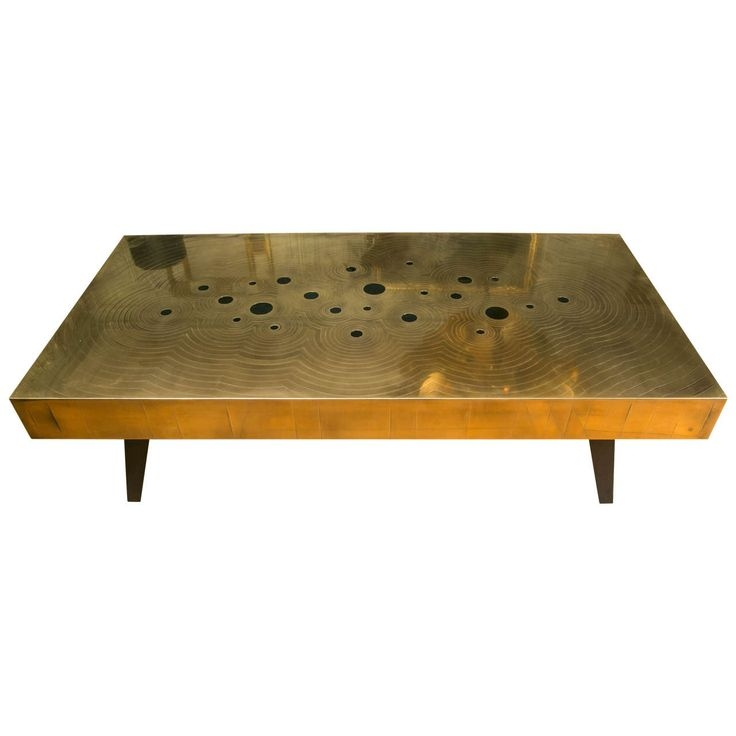 Marble Glass Top Coffee Table: 50+ Glass And Stone Coffee Table
