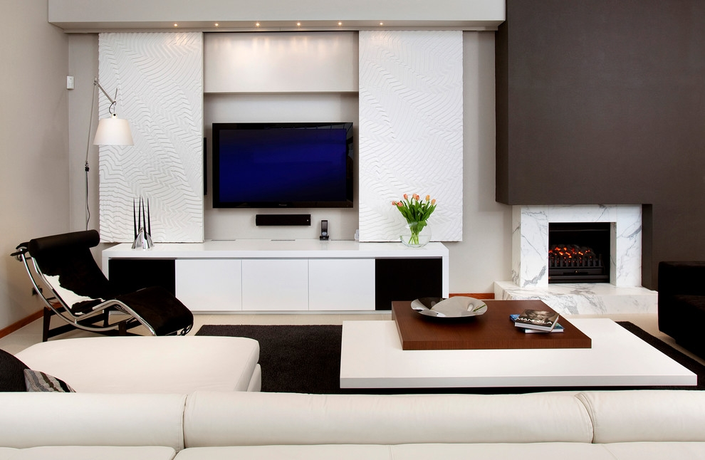 Impressive Common L Shaped TV Cabinets Throughout Tv Stands Glamorous Small Tv Component Cabinet 2017 Gallery (Image 27 of 50)