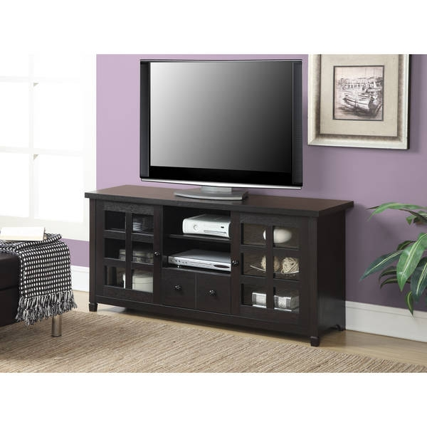 Impressive Common Lane TV Stands Intended For Lane Tv Stand (View 8 of 50)
