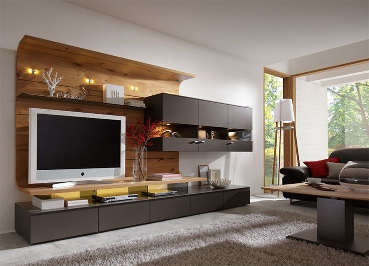 Impressive Common Living Room TV Cabinets With Regard To Best 25 Tv Unit Design Ideas On Pinterest Tv Cabinets Wall (Image 23 of 50)