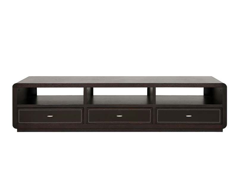 Impressive Common Modern Wood TV Stands For Modern Tv Stands Enchanced The Modern Living Room Inoutinterior (View 5 of 50)