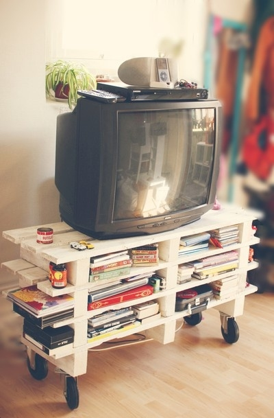Impressive Common Playroom TV Stands In 101 Best Tv Table Images On Pinterest Tv Units Corner Tv Stands (Image 21 of 50)