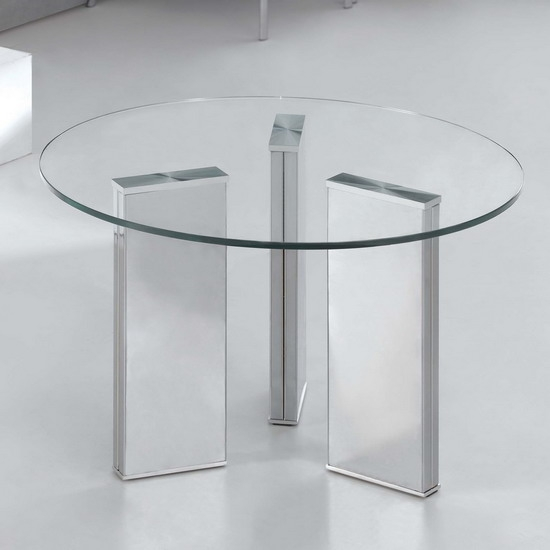 Impressive Common Transparent Glass Coffee Tables With Small Glass Coffee Table (Image 20 of 50)