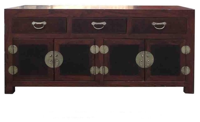 Featured Image of Asian TV Cabinets
