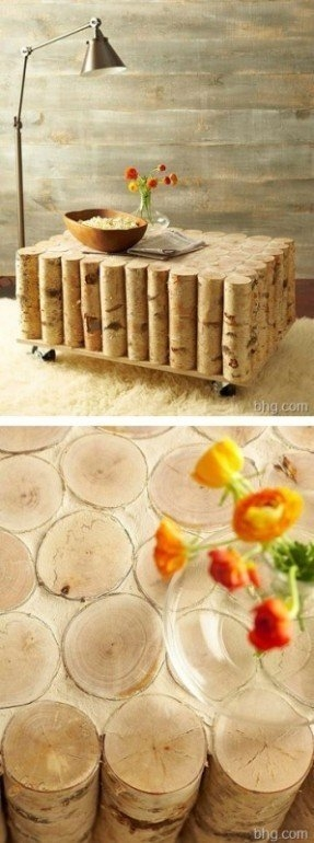 Impressive Deluxe Birch Coffee Tables For Birch Coffee Tables Foter (Image 24 of 50)