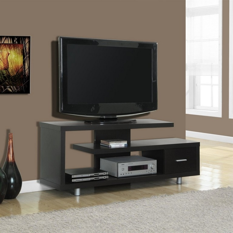 Impressive Deluxe Maple TV Stands For Flat Screens In Furniture Maple Tv Stands For Flat Screens Tv Stands At Best Buy (Image 24 of 50)