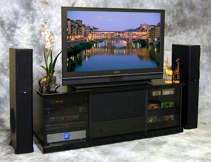 Impressive Deluxe Modular TV Stands Furniture Within Home Tv Stand Furniture Designs Tv Stand Designs Furniture Http (Image 23 of 50)