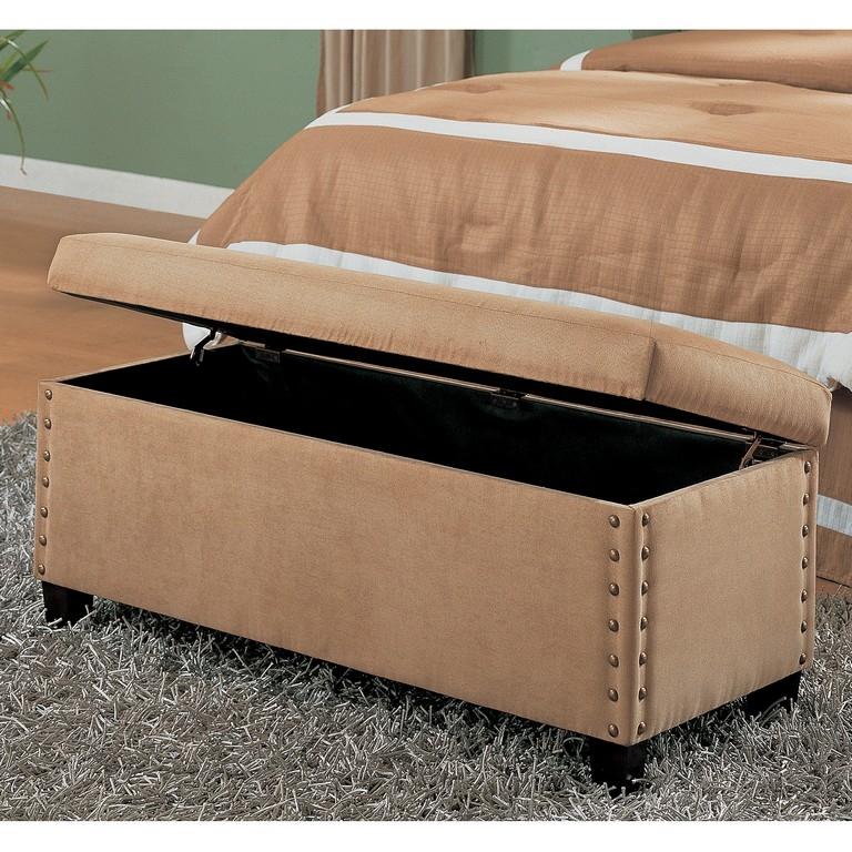 Impressive Deluxe Real Wood Corner TV Stands Within Small Solid Wood Corner Tv Stands Best Wood (View 25 of 50)