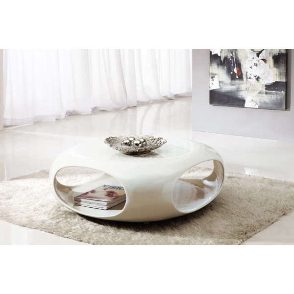 Impressive Deluxe Round High Gloss Coffee Tables Throughout Cheap Coffee Table 3pcsset Black Nest Coffee Table High Gloss (View 27 of 50)