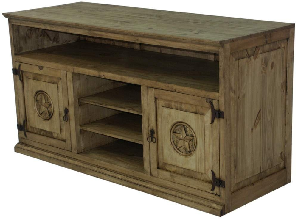 Impressive Deluxe Rustic Furniture TV Stands In Rustic Tv Stand Mexican Rustic  Furniture And Home Decor