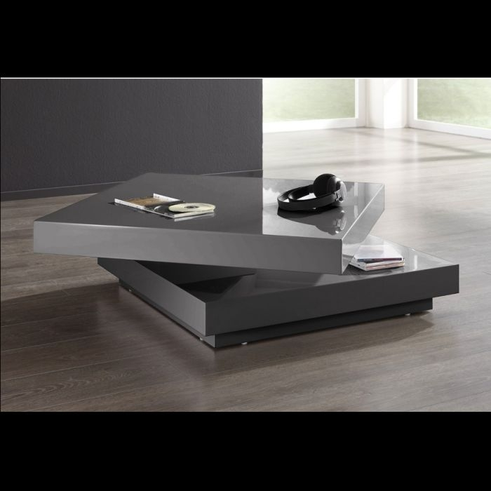 Impressive Deluxe Stylish Coffee Tables With Regard To Stylish Grey Coffee Tables Coffee Table Review (Image 22 of 40)
