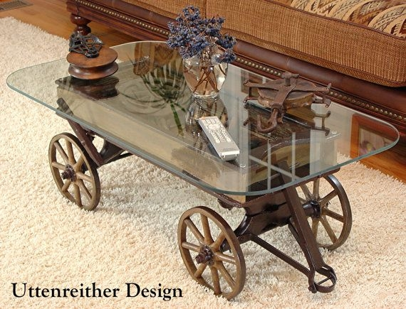 Impressive Elite Antique Glass Top Coffee Tables For 148 Best Coffee Table Ideas Images On Pinterest (Image 28 of 50)