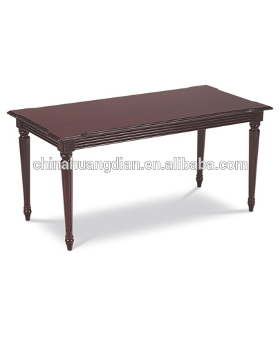 Impressive Elite Baroque Coffee Tables Inside Baroque Furniture Coffee Table Baroque Furniture Coffee Table (View 45 of 50)