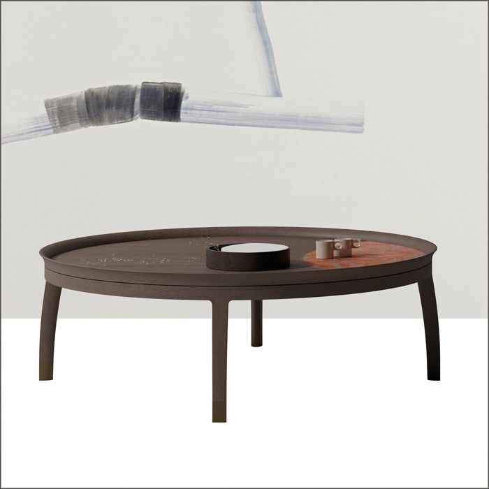 Impressive Elite Big Low Coffee Tables With 844 Best Furniture Coffee Tables Images On Pinterest Side (Image 29 of 50)