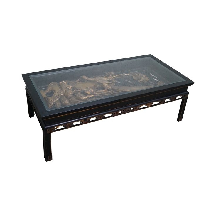 Impressive Elite Chinese Coffee Tables Pertaining To Best 25 Asian Coffee Tables Ideas Only On Pinterest Asian (Image 30 of 50)
