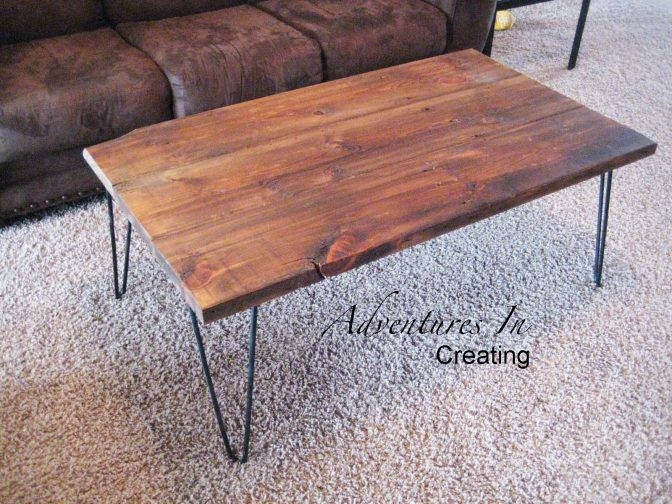 Impressive Elite Coffee Table With Matching End Tables Within Matching Coffee And End Tables Using The Heritage Table Legs Cheap (Image 36 of 50)