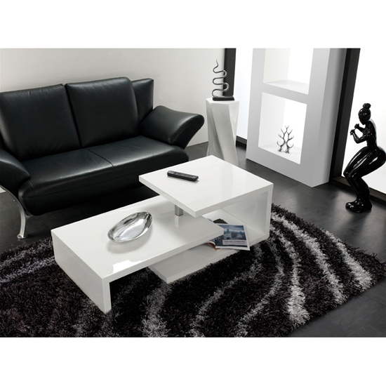Impressive Elite High Coffee Tables Pertaining To How To Find A Perfect White Coffee Tables Large White Coffee (Image 23 of 50)
