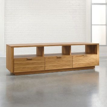 Impressive Elite Hokku TV Stands In Best 25 Modern Tv Stands Ideas On Pinterest Wall Tv Stand Lcd (Image 26 of 50)