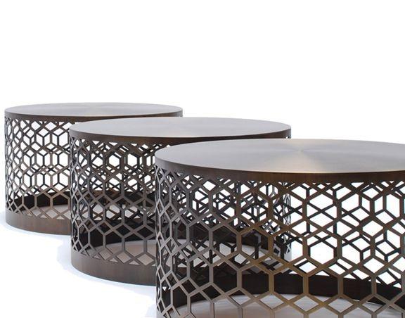 Impressive Elite Metal Round Coffee Tables With Bentley Rounds Coffee Table Buy Rounds Coffee Tableglass Coffee (View 44 of 50)