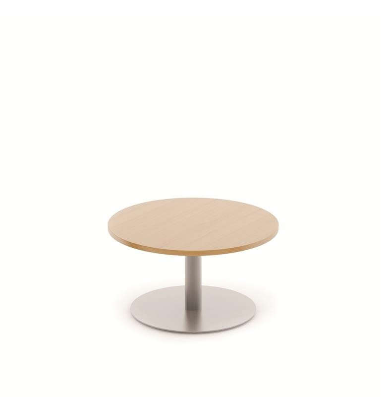 Impressive Elite Round Beech Coffee Tables Inside Beech Coffee Table Uk Image Of Impulse Coffee Table 600mm Wide (Image 32 of 50)
