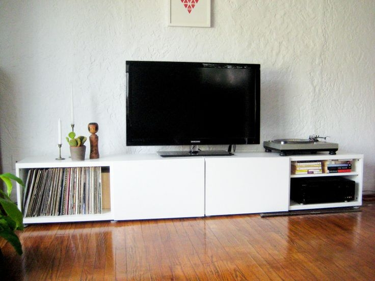 Impressive Elite Storage TV Stands Within Best 20 Espresso Tv Stand Ideas On Pinterest Tvs For Dens Wall (Image 26 of 50)