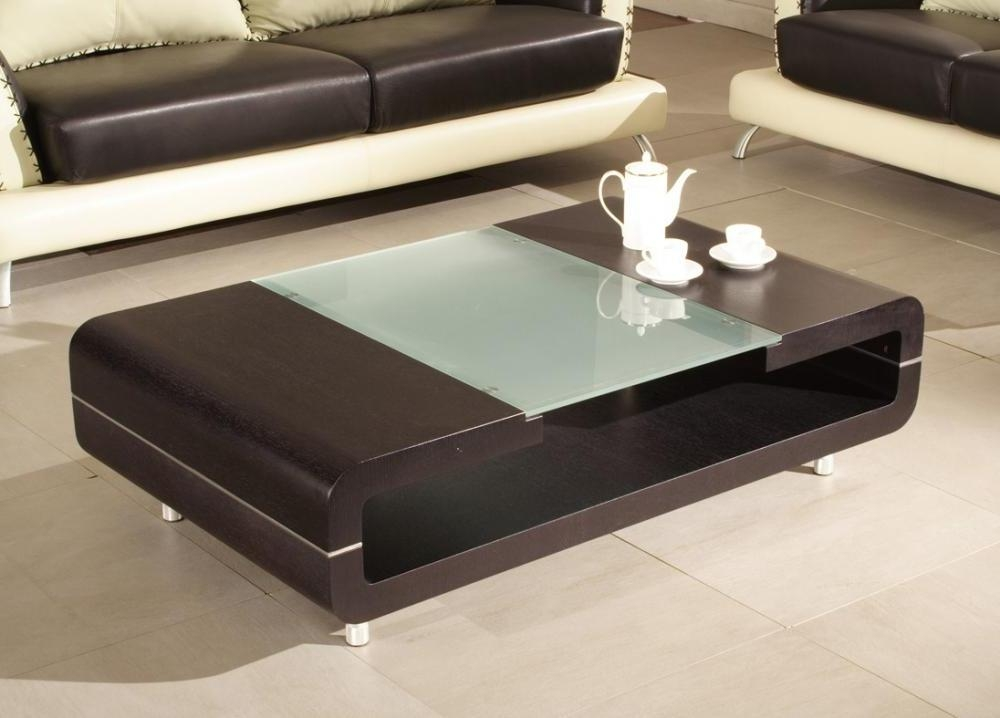 Impressive Elite Stylish Coffee Tables Within Modern Coffee Tables On Pinterest Coffe Table Modern Table And (Image 23 of 40)