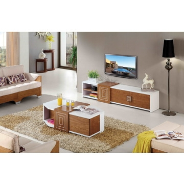 Impressive Elite Tv Stand Coffee Table Sets With Regard To 2013 Marble Top Coffee Table Tv Stand Living Room Furniture Sets (Image 30 of 50)