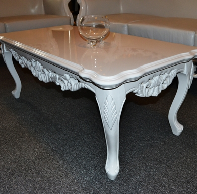 Impressive Famous Baroque Coffee Tables Regarding Dsc (Image 25 of 50)