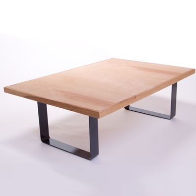 Impressive Famous Birch Coffee Tables For Birch Coffee Accent Table Soso Designs (Image 25 of 50)