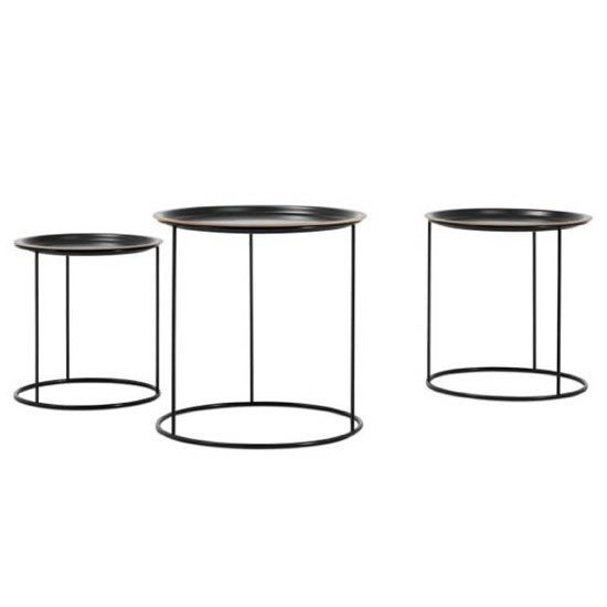 Impressive Famous Black Circle Coffee Tables For Accessories Boconcept Coffee Table Boconcept Coffee Table With (View 46 of 50)
