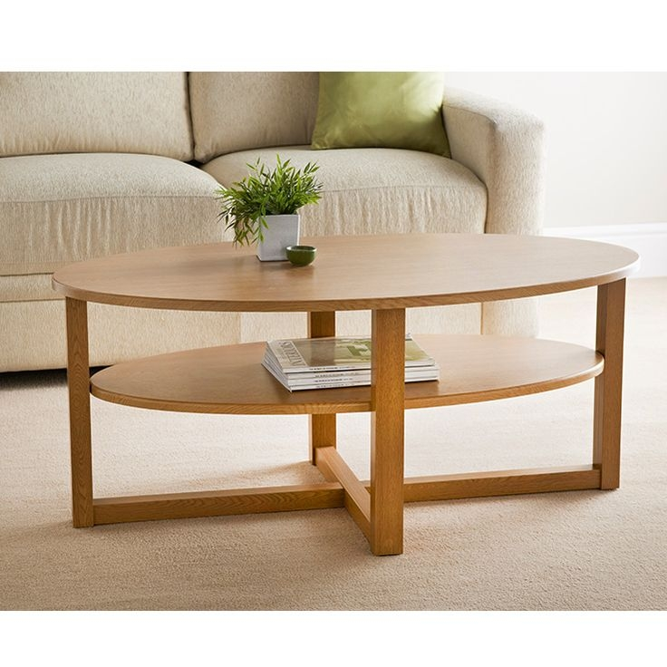 Impressive Famous Coffee Tables With Oval Shape Pertaining To 52 Best Furniture Bm Images On Pinterest Lounges Living Room (Image 23 of 50)