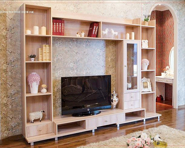 Impressive Famous Contemporary TV Cabinets With Best Wooden Tv Cabinets For Sales (Image 33 of 50)