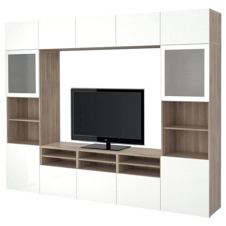 Impressive Famous Maple TV Stands For Flat Screens Throughout Maple Tv Stands For Flat Screens (Image 25 of 50)