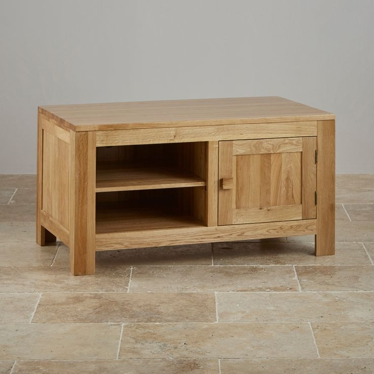 Impressive Famous Small TV Cabinets In Best 25 Small Tv Cabinet Ideas On Pinterest Small Tv Unit (View 15 of 50)