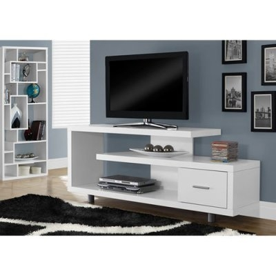 Impressive Famous White TV Stands For Flat Screens Regarding White Tv Stands For Flat Screens Top 7 Most Popular White Tv (Image 30 of 50)
