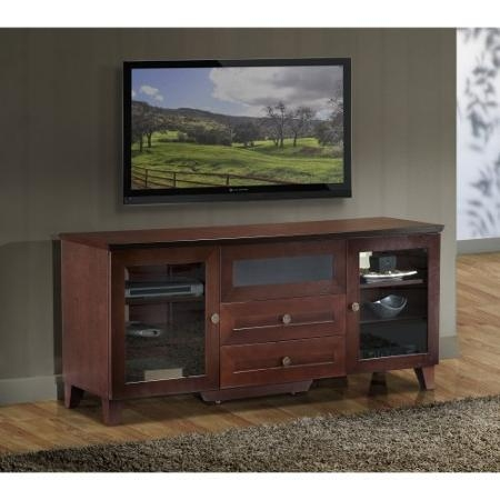 Impressive Fashionable 61 Inch TV Stands Within Buy Furnitech Shaker 61 Inch Tv Stand In Cheap Price On Alibaba (View 4 of 50)