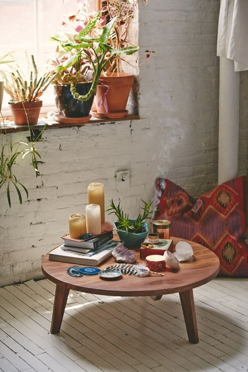 Impressive Fashionable Boho Coffee Tables In Best 10 Low Coffee Table Ideas On Pinterest Glass Coffee Tables (View 9 of 50)