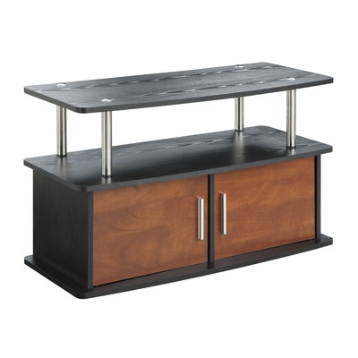 Impressive Fashionable Comet TV Stands In Monarch Specialties Inc Tv Stand Best Seller In Minnesota (Image 27 of 50)