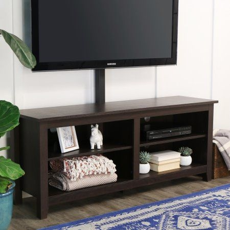Impressive Fashionable Corner TV Stands For 60 Inch TV Regarding Best 20 60 Inch Tv Stand Ideas On Pinterest Rustic Tv Stands (Image 29 of 50)